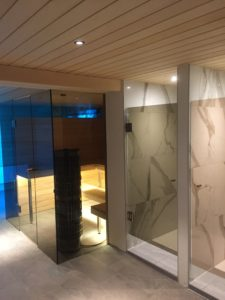 Atelier Wellness Hotel SPA