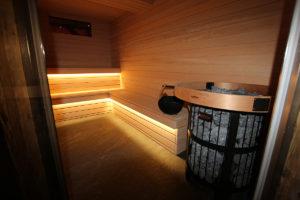 Atelier Wellness Hotel SPA